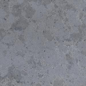 Quartz Worktop Samples London Kasha