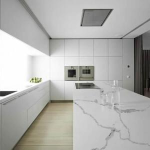 Quartz-Worktop-Calcutta-White-on-white