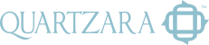 Quartzara-Logo-Light-large-small