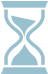 Quartzara-Egg-Timer-Icon-Little