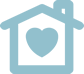 Quartzara-Heart-Home-Icon-Little