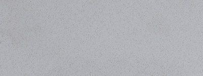 Concreto Light Quartz Worktop Thumb