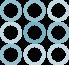 Quartzara Quartz Options Icon