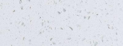 White-Sparkle-Quartz-Worktop-Thumb